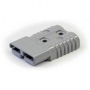 SB 175 oranje | Tractiebatterijen.com