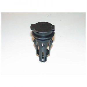 FLIPDOP MBS TPO (352) BLANCO | Tractiebatterijen.com